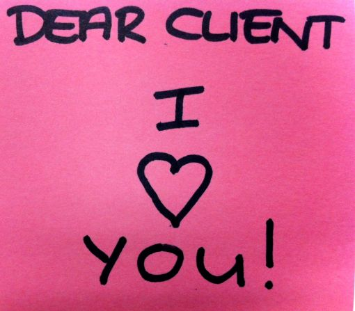 client-i-love-you STRAIGHT